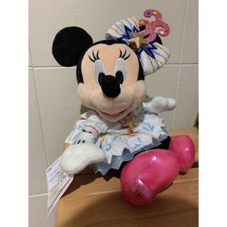 Disney - ディズニーシー20周年