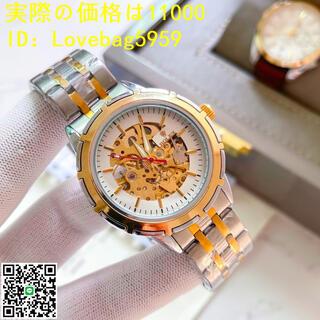 ロレックス(ROLEX)のロレックス ROLEX  レディース 腕時計11000(腕時計)