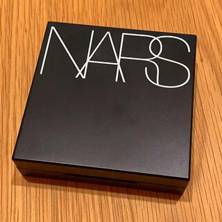 NARS - NARS ナチュラルラディアント ロングウェア クッションファンデーション 5…