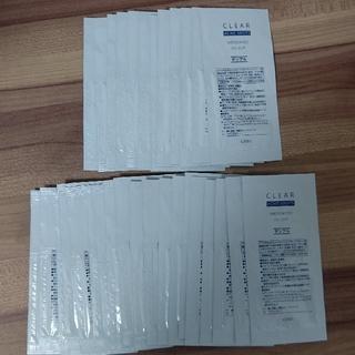 オルビス(ORBIS)のオルビス   クリアアクネスポッツ  0.7g サンプル30包(美容液)