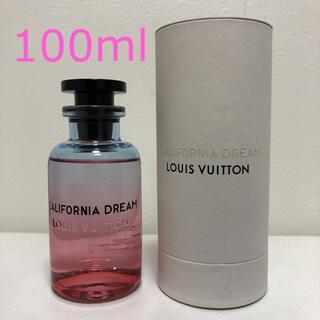 LOUIS VUITTON - ルイヴィトン カリフォルニアドリーム LOUIS VUITTON 国内購入品