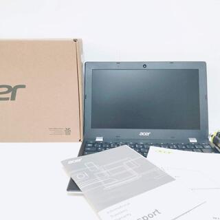 Acer - Acer Chromebook 311 アウトレット品
