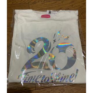 Disney - ディズニー 20周年 シャツ