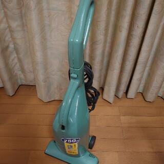 日立 - *!HITACHI掃除機コンパクトサイズ!