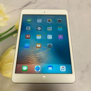 Apple - iPad mini  第一世代 16GB