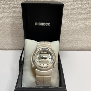ジーショック(G-SHOCK)のCASIO G-SHOCK Gショック 腕時計 電池未交換(腕時計(デジタル))