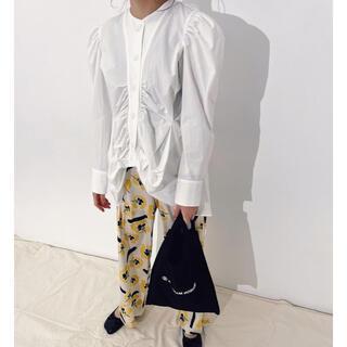 mame - 新品☆YOHEI OHNO☆Takarazuka shirt