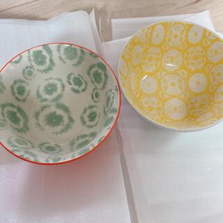 コストコ(コストコ)のコストコCostco お皿食器 ボウル2個セット(食器)