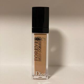 Dior - ディオール コンシーラー 2N