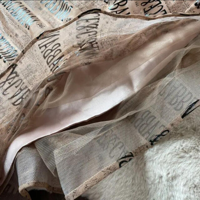 DOLCE&GABBANA(ドルチェアンドガッバーナ)のワンピ♡海外セレクトショップ品 レディースのワンピース(ロングワンピース/マキシワンピース)の商品写真