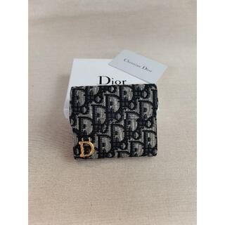 Dior - ❥素敵❥ディオール♛さいふ♛レディース♛カード入れ♛コインケース