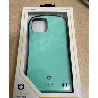 アイフォーン(iPhone)のiPhone12 Pro Max iFace(iPhoneケース)