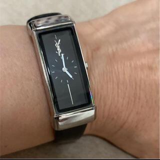 Saint Laurent - イヴサンローラン❤️ヴィンテージ❤️腕時計❤️
