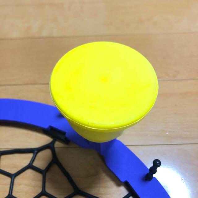 エアドリブル エアードリブル AIR DRIBBLE スポーツ/アウトドアのスポーツ/アウトドア その他(バスケットボール)の商品写真