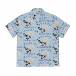 ワコマリア(WACKO MARIA)の正規 WACKO MARIA / HAWAIIAN SHIRT (シャツ)