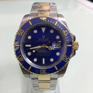 S級品質 メンズ 腕時計 #8