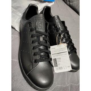 adidas - スタンスミス  STAN SMITH アディダスオリジナル FX5499