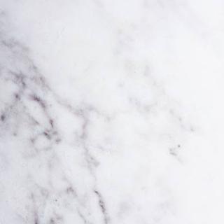 Maison Martin Margiela - りくあんあつママ様✴︎ 専用 1.5ml