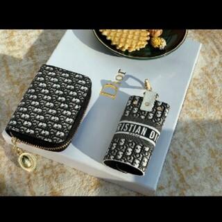 Dior - ディオール Dior 保温カップセット