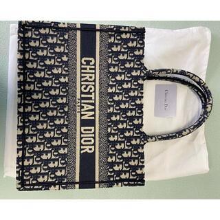 Dior - Dior ディオール トートバッグ