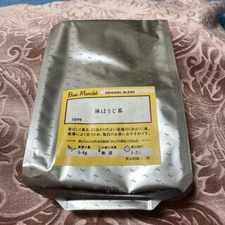 ルピシア(LUPICIA)のルピシア 棒ほうじ茶100g(その他)