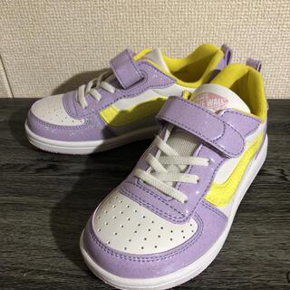 ヴァンズ(VANS)の★新品★vans/オールドスクール(スニーカー)