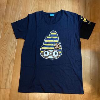 サンリオ(サンリオ)のmuta サンリオコラボ(Tシャツ/カットソー(半袖/袖なし))