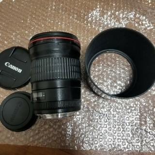 Canon EF 135 F2L