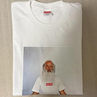 Supreme - supreme rubin tee Tシャツ