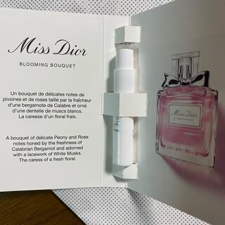 クリスチャンディオール(Christian Dior)のDIOR(香水(女性用))