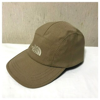 THE NORTH FACE - THE NORTH FACE GORE-TEX CAP ゴアテックスキャップ
