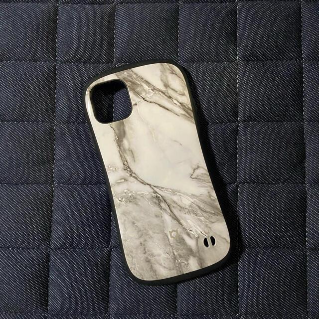 iPhone(アイフォーン)のiFace アイフェイス iPhone11pro MAX ケース スマホ/家電/カメラのスマホアクセサリー(iPhoneケース)の商品写真