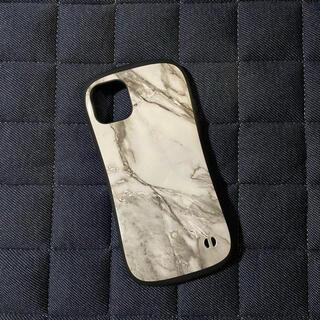 アイフォーン(iPhone)のiFace アイフェイス iPhone11pro MAX ケース(iPhoneケース)