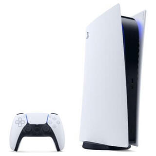SONY - ps5 PS5 PlayStation5 通常盤