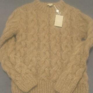 michael kors  xs  sweater