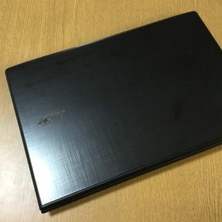 Acer - acerノートパソコン