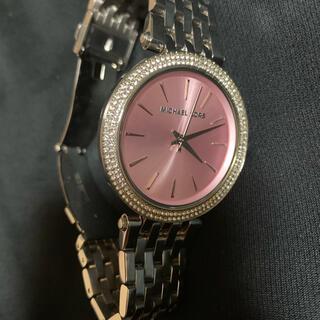 マイケルコース(Michael Kors)の☆マイケルコース 腕時計☆MK-3352(腕時計)
