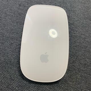 Mac (Apple) - Apple ワイヤレスマジックマウス 純正