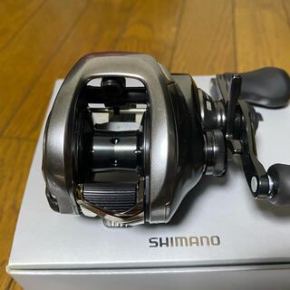 SHIMANO - シマノ バンタム 右ハンドル XG