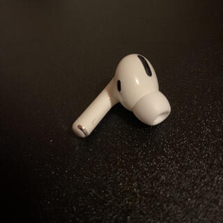 Apple AirPods Pro 左耳 状態良い 美品寄り ✨✨ 最安値✨✨