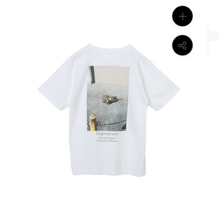 ビームス(BEAMS)のなったそ様専用ページ(Tシャツ(半袖/袖なし))