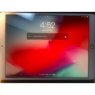 iPad - iPad air3 WIFI(64GB) /Apple Pencil第一世代