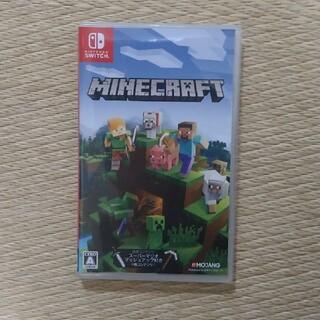 マインクラフト switch ソフト Minecraft Nintendo