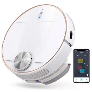 新品 Eufy RoboVac L70 Hybrid ロボット掃除機 anker
