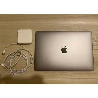 Mac (Apple) - MacBook Pro 2017 13.3インチ メモリ16GB