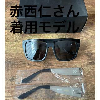 セイバー(SABRE)の【生産終了】SABRE サングラス ※赤西仁さん着用モデル セイバー(サングラス/メガネ)
