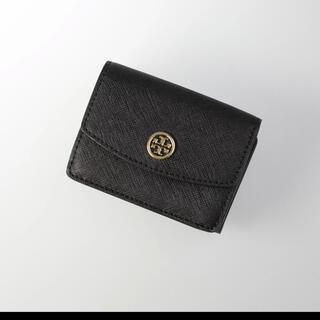 Tory Burch - トリーバーチ ロビンソン  財布