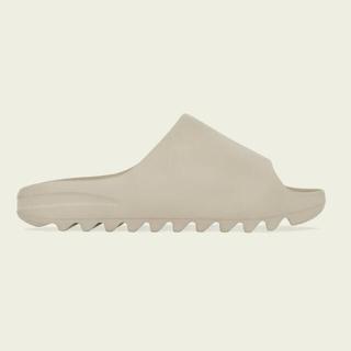 "adidas - adidas Yeezy Slide ""Pure"" (26.5cm)"