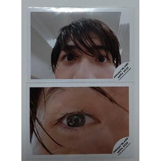 ジャニーズJr. - 美少年 グッズ 公式写真 セルフィー 岩﨑大昇 セット