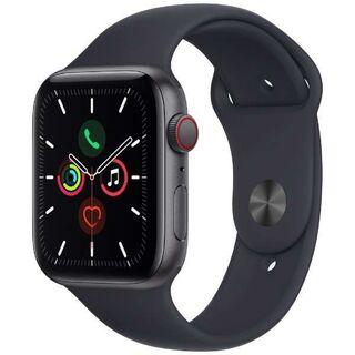 Apple Watch - アップル Apple Watch SE GPS + Cellular 44mm